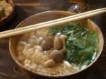 森正 - にゅう麺